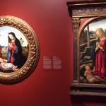 Photo de Musée des beaux-arts de Montréal