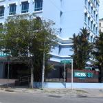 Hotel 81 - Geylang Foto