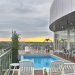 Photo de Viale Tower Hotel