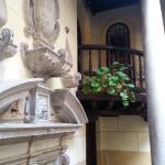 Foto de Palacio de Mariana Pineda