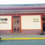 ChocoMuseo Foto