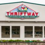 Forks Thriftway