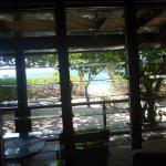 Navini Island Resort Foto