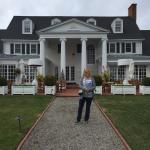 Inn at Perry Cabin by Belmond Foto