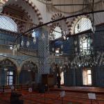 Rüstem-Pascha-Moschee Foto