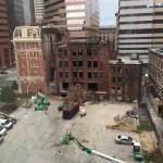 Photo de Residence Inn by Marriott Baltimore Downtown/Inner Harbor