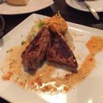 Texas Land & Cattle Steak House - North IH 35 Foto