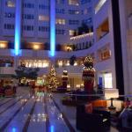 Photo de Hilton Prague