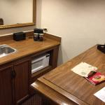 Embassy Suites by Hilton Chicago - Schaumburg/Woodfield Photo