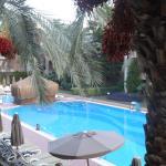 Photo de Amara Wing Resort Kemer