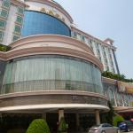 Photo of Chang Feng Hotel