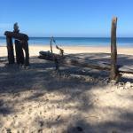 Good Days Lanta Beach Resort Foto