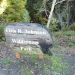 Otis Johnson Park