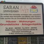 www.saran-Immobilien.de