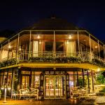 Photo de Landhaus Hotel Waitz