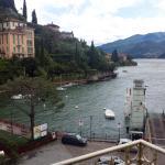 Hotel Olivedo Foto
