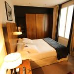 Hotel Montalembert Foto