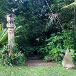 Photo de Apa Villa Illuketia