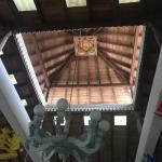 Photo of Apa Villa Illuketia