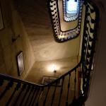 Photo de BEST WESTERN Royal Saint Jean