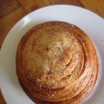 Photo of Scandinavian Bakery