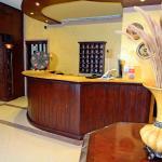 Foto de Hotel Ceibo Real