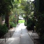 Foto de Apartamentos Pierre & Vacances Torremolinos Stella Polaris