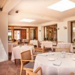 Terraza de verano Restaurante el Motel