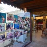 صورة فوتوغرافية لـ TuttiFruitti Restaurant
