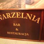 Photo of Warzelnia