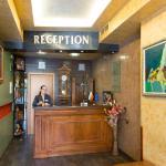 Gabi Hotel Foto