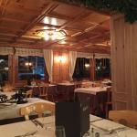 Hotel Spol Alpine Wellness Spa Foto