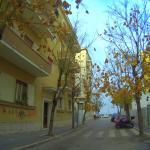 Photo of Mare Blu Pescara
