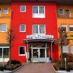 Hotel Thannhof Foto