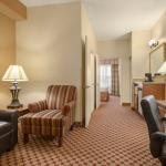 Foto de Country Inn & Suites by Carlson - Valdosta