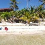 Foto di Island View Beachfront Resort