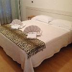 Photo of Hotel Zonzini