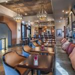 Foto di Hotel Alex Johnson Rapid City, Curio Collection by Hilton