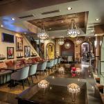 Foto de Hotel Alex Johnson Rapid City, Curio Collection by Hilton