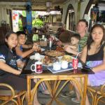 Blue Ribbon Dive Resort Foto