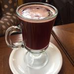 Wiener Kaffeehaus Foto