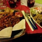 Photo of Bistro' Mexicano