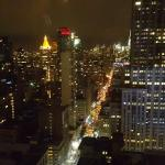 Foto de Langham Place, New York, Fifth Avenue