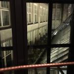 Park Hyatt Hamburg Foto