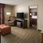 Holiday Inn Hotel & Suites Des Moines - Northwest Foto