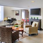 Photo of Comfort Inn East