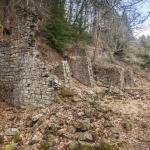 The Glyn-Neath Gunpowder Works