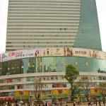 Photo de New Era Hotel Kunming