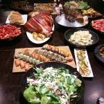 Photo of Hana Zushi Japanese Restaurant