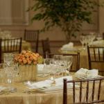 Photo of Savoy Suites Hotel